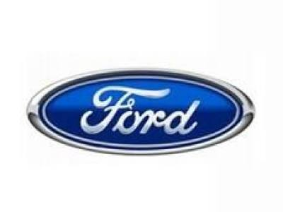 福特变速箱维修
