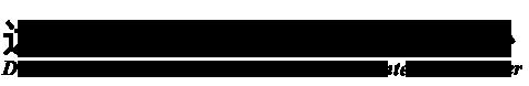 达州变速箱维修_达州变速箱维修_达州变速箱养护_达州自动波维修_达州变速器维修_达州自动变速箱专修