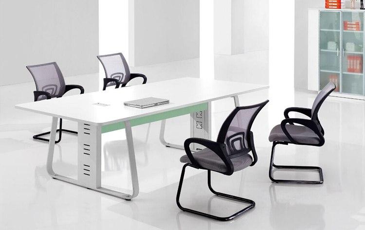 时尚会议桌-HY106