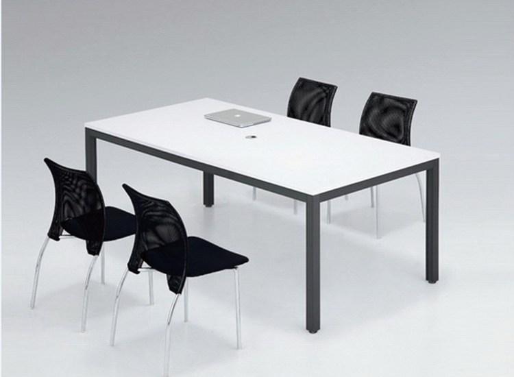 小会议桌-HY105A