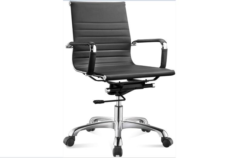 办公椅-Y203