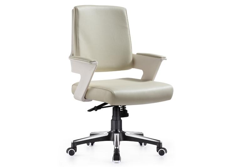 办公转椅-Y209白