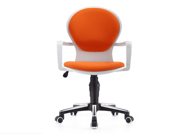 电脑网椅-Y217