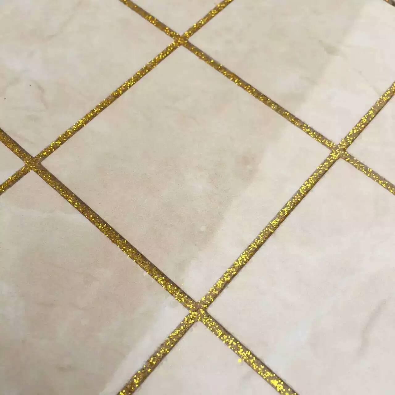 瓷砖怎样贴才会美缝-地砖美缝效果图,客厅贴瓷砖效果