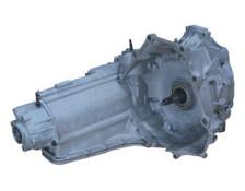 4T65型变速箱