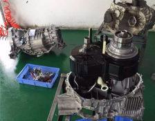 深圳哪里有变速箱维修
