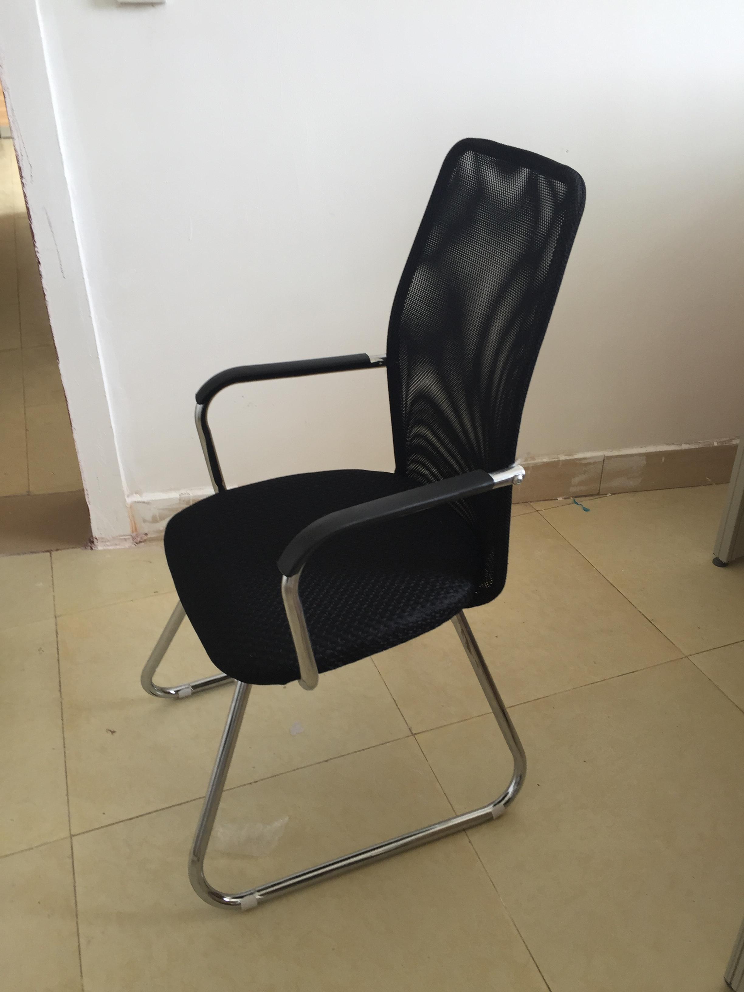 办公椅(7)