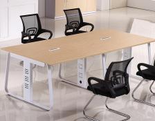 会议桌(1)