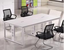 会议桌(2)