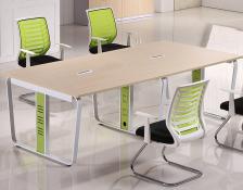 会议桌(3)