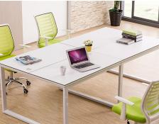 会议桌(4)