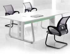 会议桌(5)