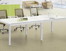 会议桌(6)