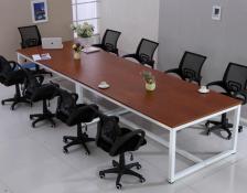 会议桌(7)