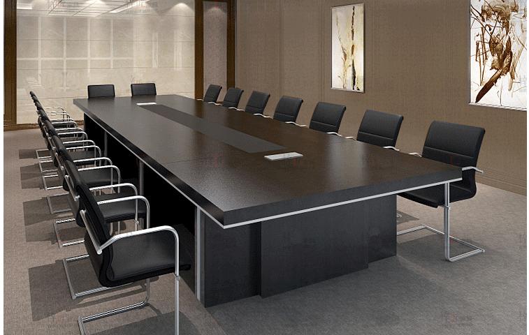 会议桌 (8)