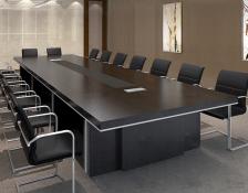 会议桌(8)