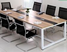 会议桌(9)