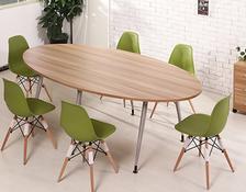 会议桌(10)