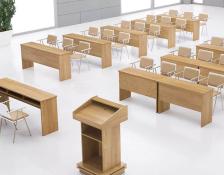 会议桌(11)