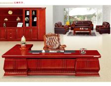 实木家具 (1)