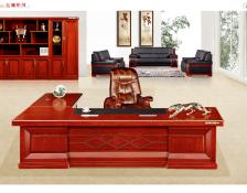 实木家具 (2)