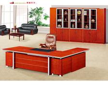 实木家具 (4)