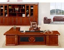 实木家具 (5)
