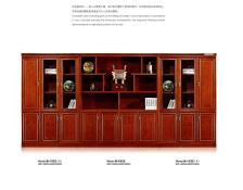 实木家具 (15)