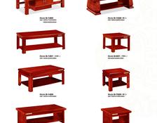 实木家具 (18)