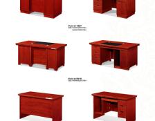 实木家具 (26)