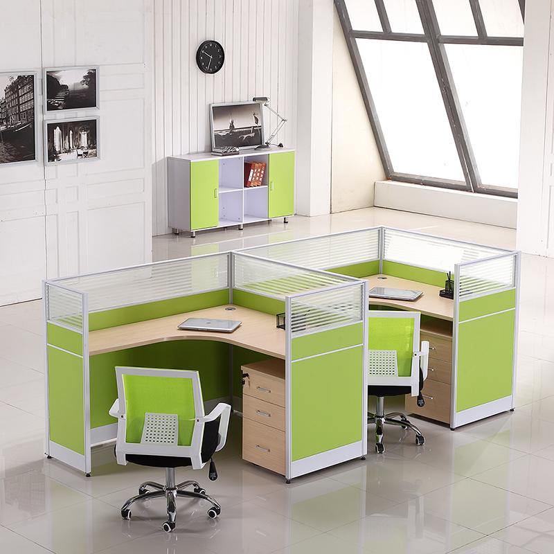 员工桌 (5)