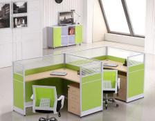 员工桌(5)