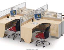员工桌(6)