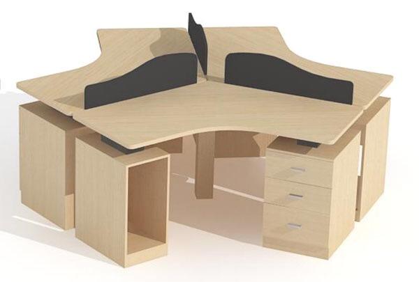 员工桌 (7)
