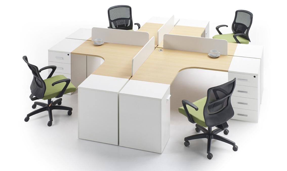 员工桌 (9)