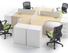 员工桌(9)