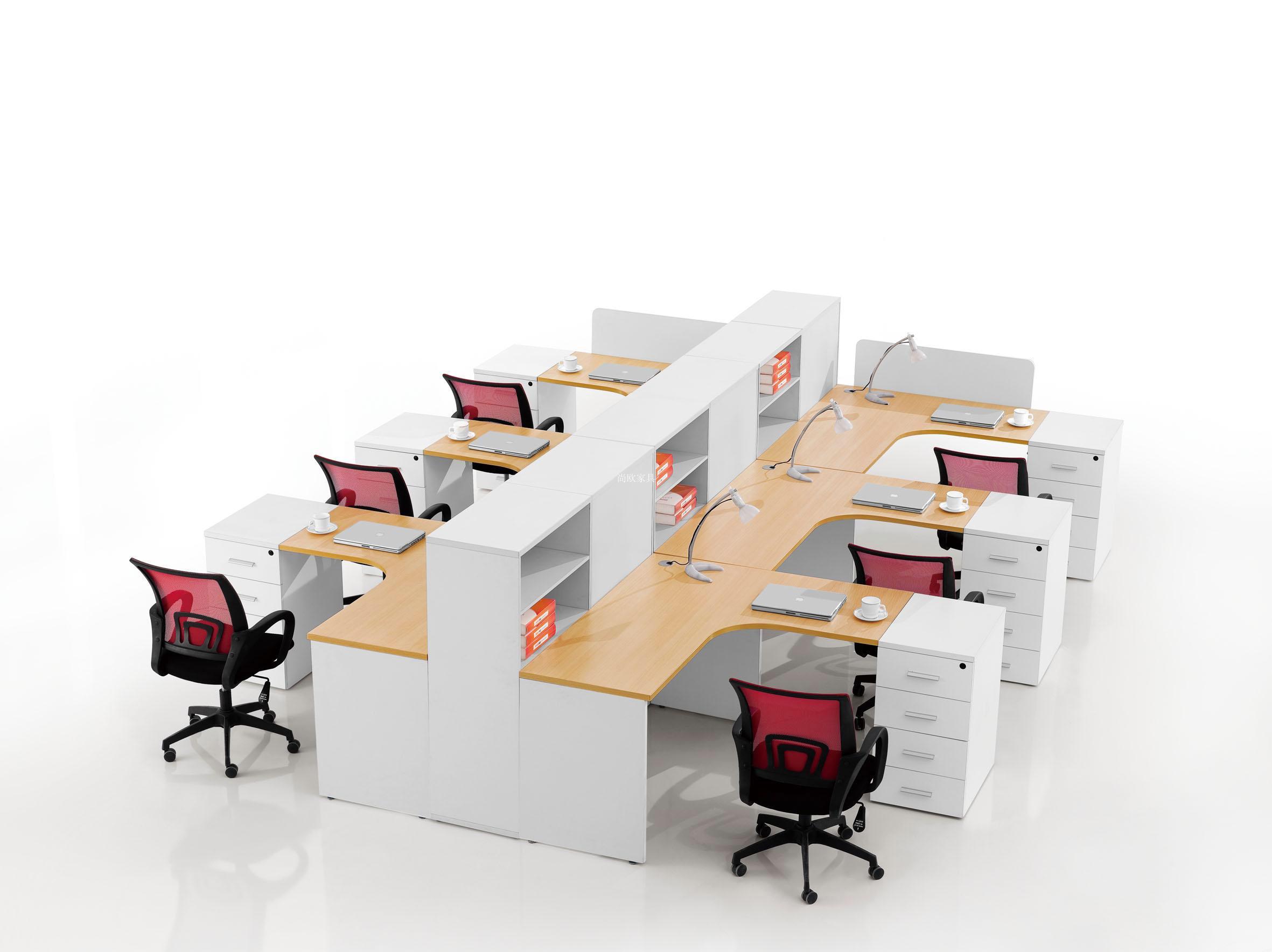 员工桌 (10)
