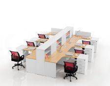 员工桌(10)