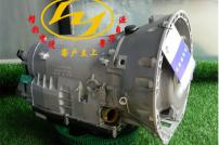 奔馳E\GL\S\R級722.9自動變速箱