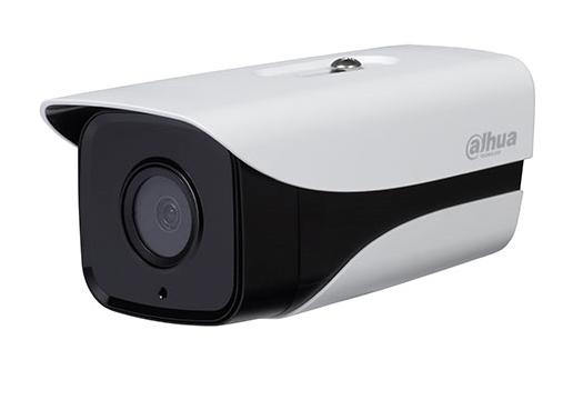柳州監控安裝高清(200萬像素)星光級超低照度K型槍網絡攝像機DH-IPC-HFW8238K-Z-I4