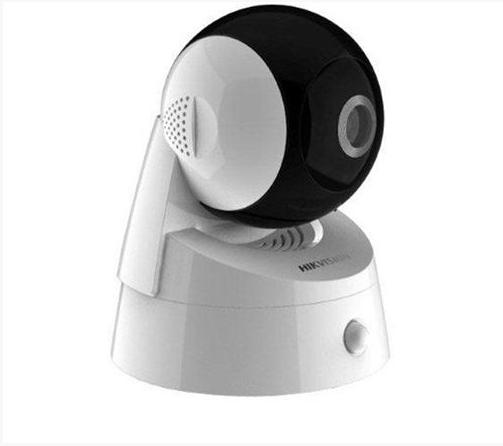 柳州監控安裝DS-2CD2Q10FD-IW100萬14 CMOS ICR日夜型半球網絡攝像機