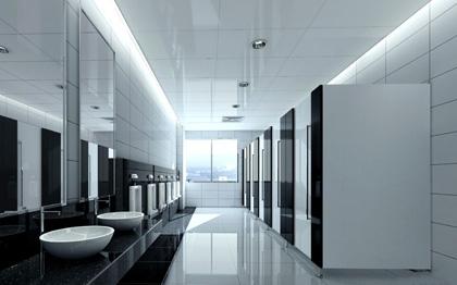 学校 卫生间隔断(定制工厂),图片尺寸:750×460,来自网页:http://b2b.图片