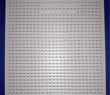 铝合金门展示十一