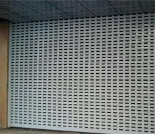 铝合金门展示十二