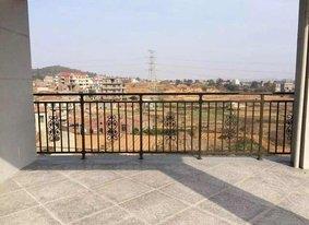 莆田阳台护栏