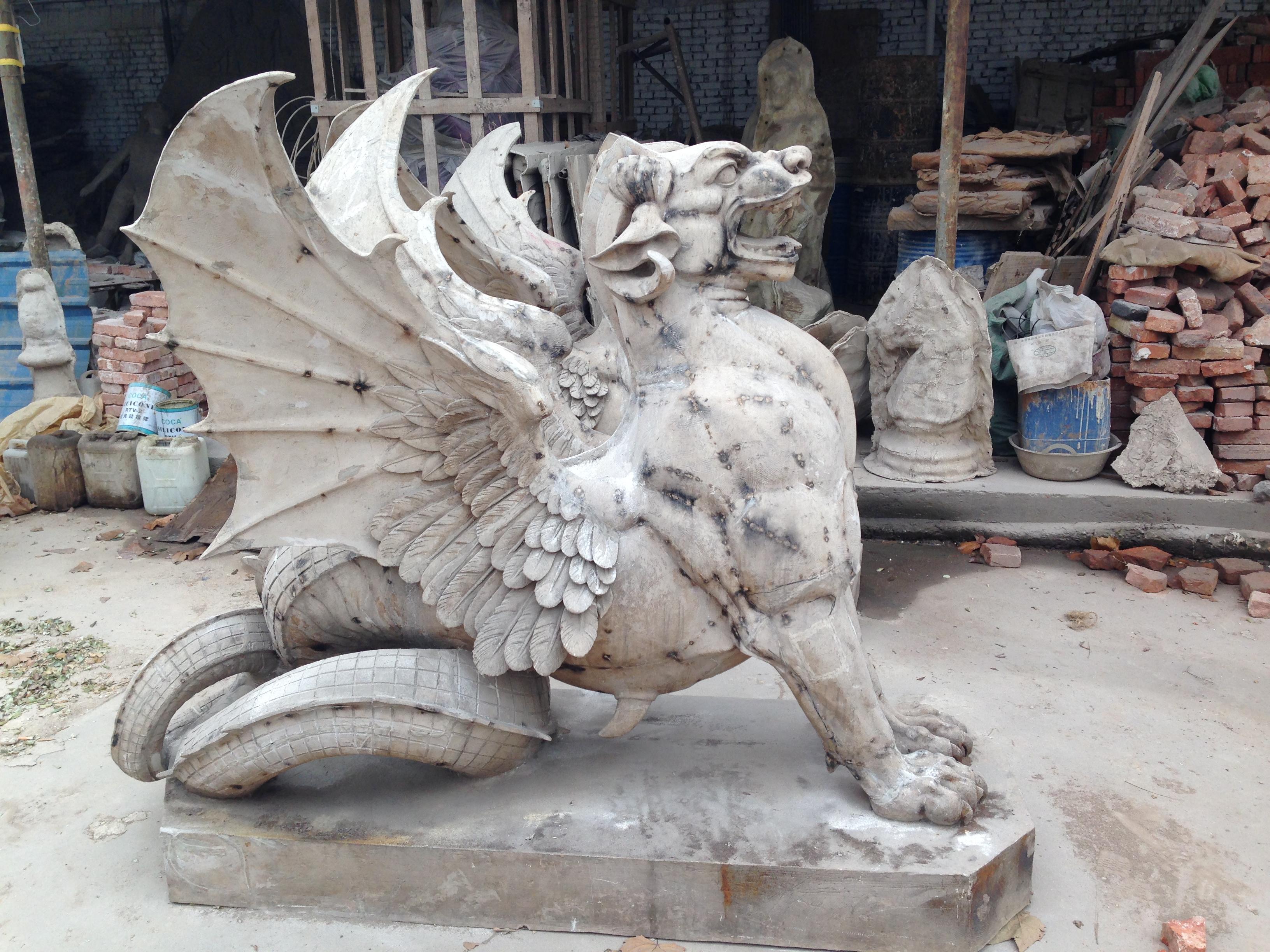河南雕塑,郑州雕塑,郑州雕塑厂,郑州雕塑公司,郑州雕塑价格,郑州雕塑