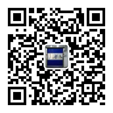 久久乐tv免费手机官网