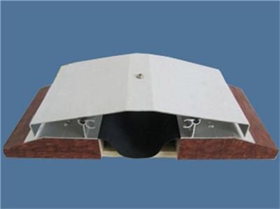 屋面变形缝8