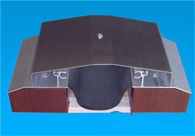 屋面变形缝3
