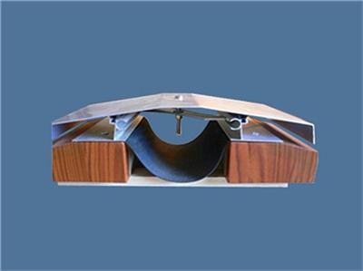 屋面变形缝4
